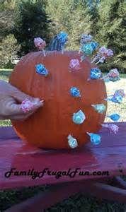 Kids Halloween Party Ideas, Ideas