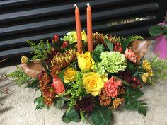 Flowerswithpassionmanassas .com