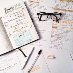 "(@organizedcaffeine) no Instagram: ""sunday study feels izzystudies (via tumblr) - - - - - - - - - - - - - - - - - - - - - #studyblr…"""