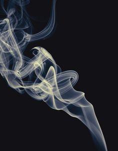 Smoke by Mark Mawson | Photography