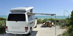 #Caravan_service #Australia #Service #Toyto