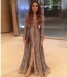 Pakistani Wedding Dresses with Prices . 30 Pakistani Wedding Dresses with Prices . 1338 Best Pakistani Couture Images In 2019 Pakistani Wedding Dresses, Pakistani Outfits, Indian Dresses, Indian Outfits, Pakistani Suit With Pants, Indian Evening Gown, Wedding Evening Gown, Evening Gowns, Pakistani Couture