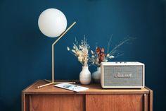 14 best flos lamp images flos lamp light design lighting design