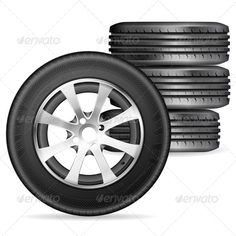 Realistic Graphic DOWNLOAD (.ai, .psd) :: http://jquery-css.de/pinterest-itmid-1007791319i.html ... Tires ...  auto, black, car, collection, concept, disk, four, icon, isolated, object, round, rubber, set, sign, sport, tire, transport, transportation, tyre, vector, vehicle, wheel, white  ... Realistic Photo Graphic Print Obejct Business Web Elements Illustration Design Templates ... DOWNLOAD :: http://jquery-css.de/pinterest-itmid-1007791319i.html