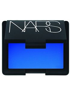 Nars Single Eye Shadow, gotta love this color!
