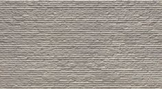 The Ontario Deco Gris 31cm x 56cm porcelain wall is frost proof and is suitable for interior and exterior use. This tile is only suitable for use on walls.