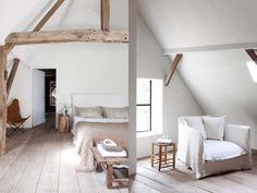 Romain Ricard Interior Photography | Trendland: Fashion Blog & Trend Magazine