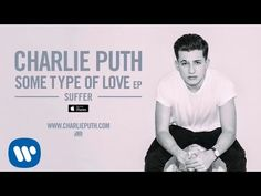 Charlie Puth - Some Type of Love [Official Audio]