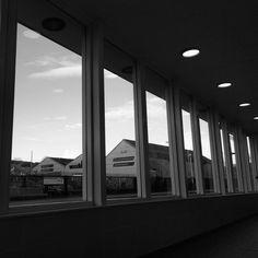 Horsforth train station Leeds