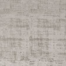 Polyester - Vertical Repeat: Repeat: of Origin: China. Ships from: NY. Not Tested for compliance with the New California Technical Bulletin Priced and sold by the Yard. Minimum order quantity: Clean Code: S. Clarke And Clarke Fabric, Grey Walls, Country Of Origin, Brown And Grey, Taupe, Repeat, Things To Sell, Ships, Yard