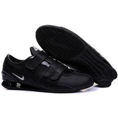 best service 54d48 05990 Nike Shox R3 Homme 0070 Black Nike Shox, Nike Shox Shoes, Nike Shox For