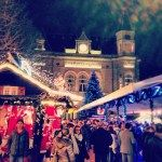2012-12-22 16:44:06 - Place d'Armes Luxembourg