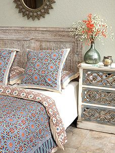 35 Latest Moroccan Bedroom Design Ideas With Modern Patterns To Have - The bedroom is your private space in the house and it is the place to relax. Unfortunately, most people use the bedroom to just sleep. A bedroom if pr. Moroccan Decor Living Room, Moroccan Room, Moroccan Home Decor, Moroccan Interiors, Living Room Decor, Moroccan Tiles, Moroccan Lanterns, Moroccan Print, Moroccan Inspired Bedroom