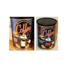 Mickey Kitchen Mickey Mouse Kitchen, Disney Kitchen, Root Beer, Disney Mickey, Chocolate Fudge, Canning, Mugs, Coffee, Kitchens
