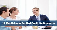 All such benefits of these loans, such as no credit check and co-signer, can only be availed by a person if they have borrowed from a reliable lender Thus, bring this realistic deal to your favour by visiting at this link: http://www.loanfortenant.uk/no-guarantor-loans.html