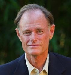 "By Dr. David Perlmutter September 20, 2013 ""What I Wish Everyone Knew About Parkinson's Disease"""