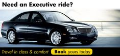 Book Taxi to Liverpool Street. Station taxis for Stansted