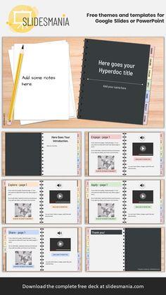 Gradebook Template for Google Sheets in 2020 Grade book