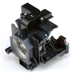 100.00$  Buy here - http://alijnu.worldwells.pw/go.php?t=32599050679 - Free Shipping  Compatible Projector lamp for SANYO PLC-XM150L