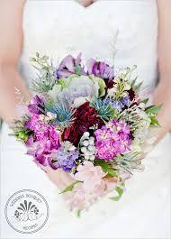 flower arrangements for wedding tables spring flowers - Căutare Google