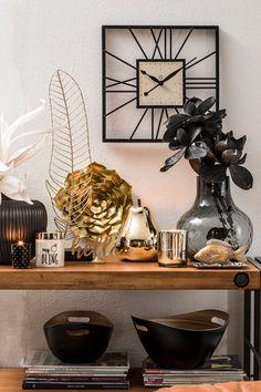 Kitchen Appliances, Minimalist, Timber Wood, Homes, Dekoration, Diy Kitchen Appliances, Home Appliances, Kitchen Gadgets