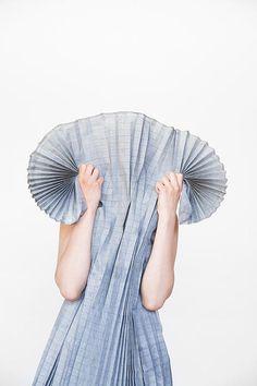 Marilou Chagnaud/Art Imprimé/Design textile