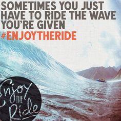 Surfdome - Google+