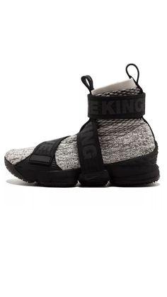 488c63fa487d LEBRON 15 LIF  fashion  clothing  shoes  accessories  mensshoes   athleticshoes (ebay link)