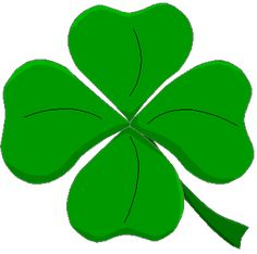 """St Patrick's Day- How """"Luck"""" Impacts Reading Teachers & Students"""