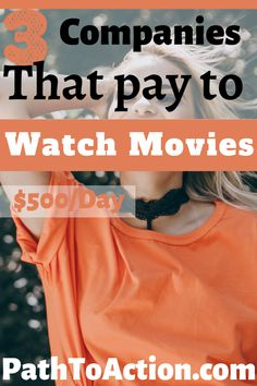 Ways To Earn Money, Earn Money From Home, Make Money Fast, Earn Money Online, Way To Make Money, Legit Work From Home, Work From Home Tips, Online Jobs From Home, Online Work