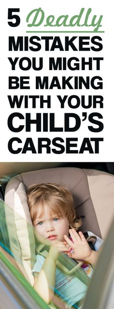As a car seat technician, I can attest to these points. If ever unsure, contact your local dept. of highways/transport Baby Safety, Child Safety, Kids And Parenting, Parenting Hacks, Baby Mine, Baby Hacks, Health And Safety, Raising Kids, Baby Fever