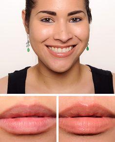 Too Faced In the Buff La Creme Lipstick