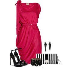 dress shoes combinations (13493).jpg