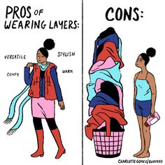 If there's nothing left to wear but a pile of dirty laundry. Funny Quotes, Funny Memes, Hilarious, Jokes, Laundry Meme, Getting Out Of Bed, Funny Comics, Good Day, Picture Quotes