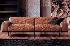 Image result for naviglio sofa