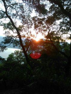 sunrise Sunrise, Sunrise Photography, Sunrises, Rising Sun