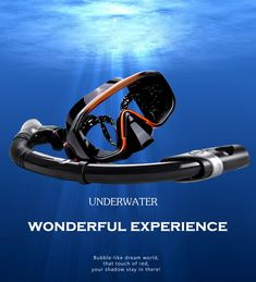Professional Silicone Scuba Dive Mask Snorkel Set Use for Swimming Diving Snorkelling Free Shipping YM138+YS03 Sale Only For US $24.75 on the link Swimming Diving, Scuba Diving, Snorkel Set, Dive Mask, Snorkelling, Underwater, Entertainment, Free Shipping, Link