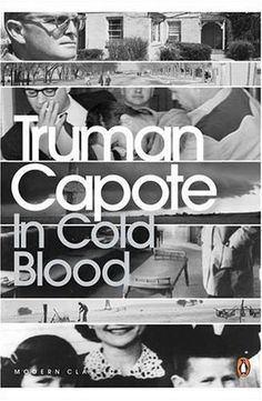 Booktopia has In Cold Blood, A True Account of a Multiple Murder and Its Consequences by Truman Capote . Buy a discounted Paperback of In Cold Blood online from Australia's leading online bookstore. In Cold Blood Book, Non Fiction Novels, Books To Read, My Books, Penguin Modern Classics, Crime Books, Henry Miller, Classic Books, Love Book
