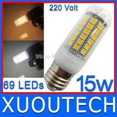Дешевые Светодиодные лампы и трубки , покупайте качественные   непосредственно у китайских поставщиков  .
