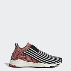 EQT Support Sock Primeknit Schoenen Support Socks, Slip On, Adidas, Sneakers, Shopping, Shoes, Fashion, Tennis, Moda
