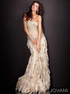 #dress #gown #ball