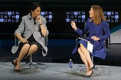 Indra Nooyi style Indra Nooyi, Work Fashion, Sons, Style, Swag, My Son, Boys, Children, Outfits