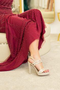 14b30c407aac8 PROF Online Store | Os melhores sapatos online na PROF | PROF Online Store