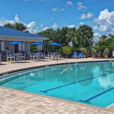 Come discover the Silver Palms RV Resort difference in Okeechobee Florida. With top 5-star amenities plus ownership opportunities, you will see why.