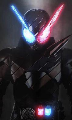 Kamen Rider Build : Rabbit Tank Wallpaper by on DeviantArt Kamen Rider Ex Aid, Kamen Rider Decade, Kamen Rider Series, Power Ragers, Tank Wallpaper, Hero Time, Panda Wallpapers, Pokemon, Gundam Art