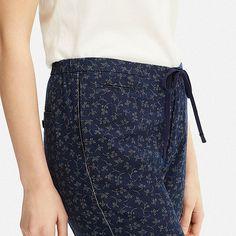 https://www.uniqlo.com/fr/fr/product/ines---pantalon-easy-100%25-coton-femme-405976.html?dwvar_405976_size=SMA003&dwvar_405976_color=COL67&cgid=IDbottoms1628