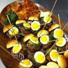@Union Sushi + Barbeque Bar #sushi