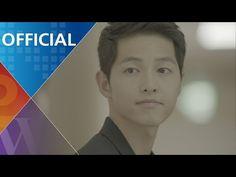 'Descendants of the Sun': Get to Know the Smash Hit Korean Drama Through Its Music | Billboard
