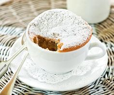 Feijoa sponge pudding recipe - By FOOD TO LOVE, The feijoa season is around for a good time, not a long time – so make sure you keep plenty of the fragrant fruit bagged up in the freezer to turn into delectable desserts like this one (which is also a little lighter on the waistline). Props and styling Sarah Bowman. Photograph by Stephen Goodenough.