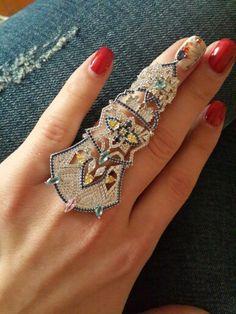 Серебро кольцо на весь палец.под бренд. #москва#серебро#украшение#кольцо#серьги#браслет#часы#мода#стиль#маникюр#nail#шанель#булгари#шопард#